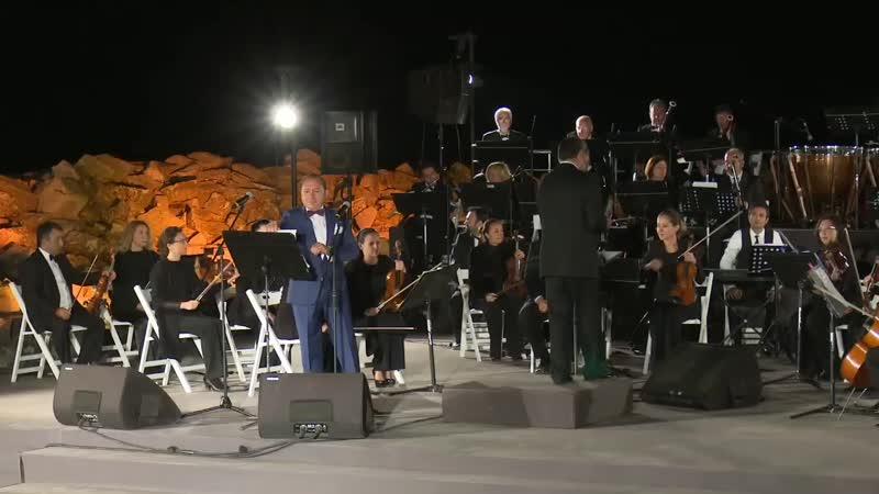 YAYLAKENT flarmoni orkestrasi - erik_dal_gevrektiri_birde_byle_dinleyin_zmir_devlet_senfoni_orkestras_G-80rAEykUk_1080p