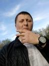 Фотоальбом Алексея Лужанского