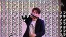 SEYONG Premium Talk Show ★ Special Movie
