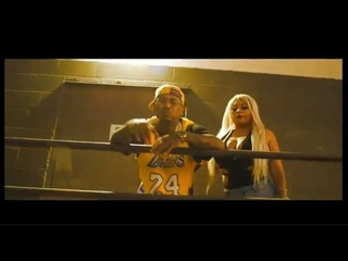 """Young Trav & Seldom Seen """"You'll Hear Us"""" ft. Young P **OFFICIAL VIDEO** NEW 2019"""
