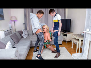 [private] rebecca jane smith milf hungry for dp newporn2019