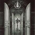 Обложка Halt Mich - Lacrimosa