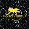 Батуты и Акробатика | Жлобин | Monkey Group