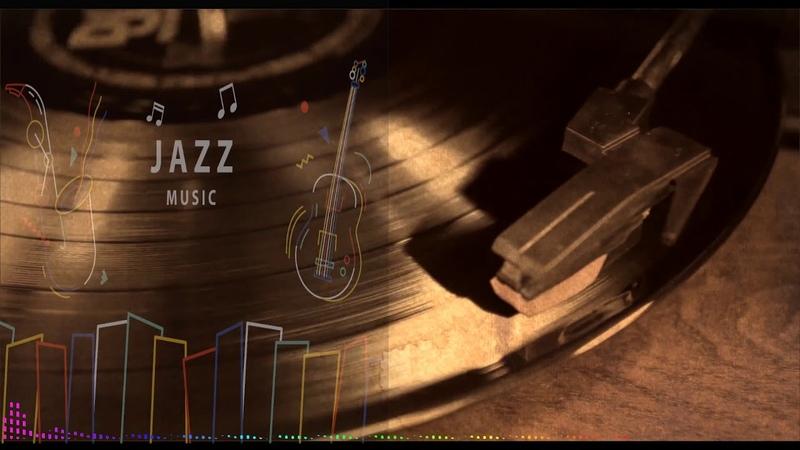 Abhi mujh mein kahin JAZZ music cover song