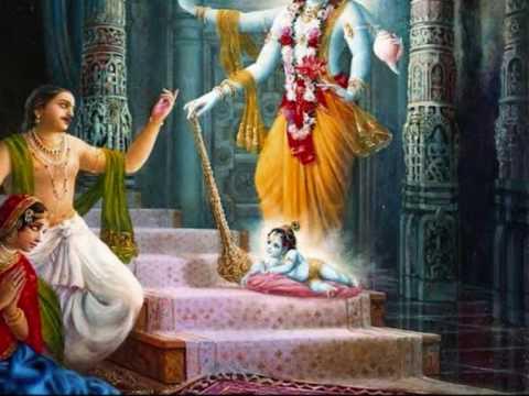 Baat Nihari Ghan Shyam By Jagjit Singh FULL VERSION