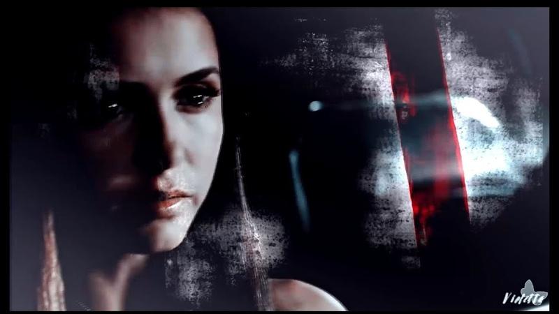 ❖ Damon Elena ►Проиграл
