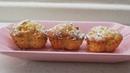 Elmalı Keki birde bu tarifle yapın Nefis Yemek Tarifleri nden Raziye nin Dünyası