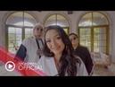 Siti Badriah Nikah Sama Kamu feat RPH Official Music Video NAGASWARA music