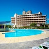 Alean Family Resort SPA BIARRITZ Геленджик
