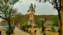 Индия Харидвар India Haridwar 4К Ultra HD Видео