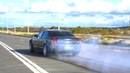 Как мы свапали Крайслер 300c на 2JZ GTE. Проблемы
