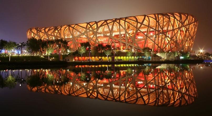 Самые дешевые и дорогие города для туристов в мире, изображение №4