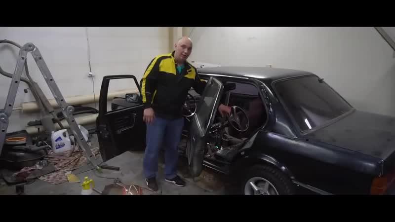 СОБАКА-ЕДЕТ-по-ГОРОДУ-за-РУЛЕМ-BMW-😱_HD.MP4
