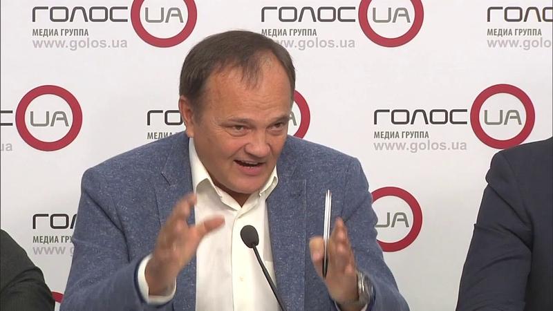 Ответственность за крушение АН 26 будет нести тот на кого покажет черный ящик Константин Гринчук