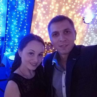 Евгений Забойкин