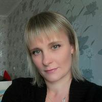 СветланаСтанишевская