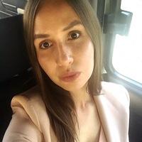 АнастасияДейцева