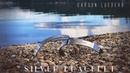 Carson Lueders Silver Bracelet Official Audio