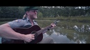 Allen Stone - Love Where You're At / Ponderings Ep: 2