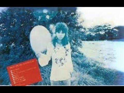 Empty Heart - Carmen Maki And Blues Creation (1971)