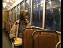 Наша маленькая железная дорога (архив ГТРК Комсомольск, 2002 год)