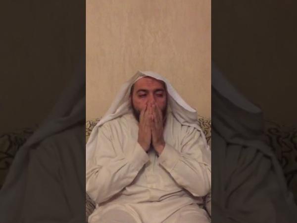 Шейх Хейсам Сархан 05 Малое омовение и действия нарушающие его манхадж ас саликин