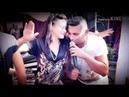 Raihold - Live nunta la Catalin de la Corcova (MH) 02