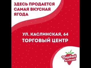Где купить в Челябинске