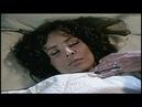 El cuerpo del Deseo Andres intenta asesinar a Isabel