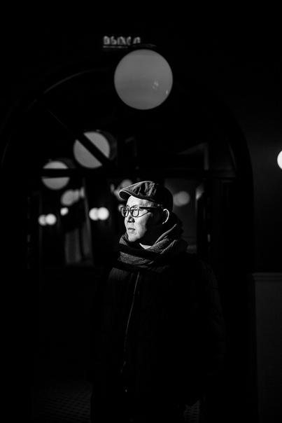 Фотограф: SBelyaeva