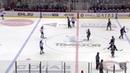 Моменты из матчей КХЛ сезона 17/18/19 • Гол. 4:3. Черников Александр (Трактор) забрасывает шайбу в ворота соперника 15.09