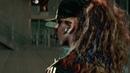 Ethan Fawkes - Say No More [EF011]