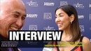 Interview: Stephanie Beatriz on 'MODERN FAMILY' and 'IN THE HEIGHTS'