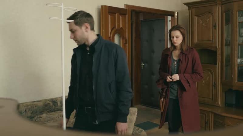 Маменькин сынок (2019) 1 серия - смотреть онлайн ruserial.tv