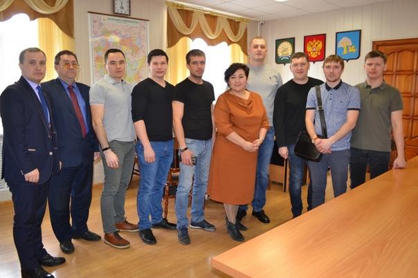 днем поздравления в газете наши киги официальный сайт режиссеров специалистов