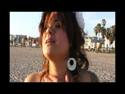 Silencio By Topdime Official Video 2011