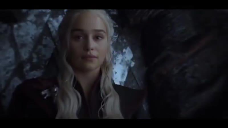 Margaery tyrell x sansa stark x cersei lannister x