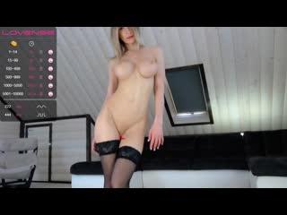 miss_x_ lenaweb elena23 elena24 erotic_star Bongacams Chaturbate webcam camwhore onlyfans snapchat  (10)