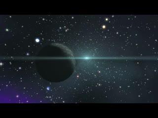New Start  AMV Аниме-клип по Space Dandy