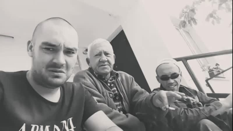 Рустик Рубильник Судакъ