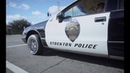1991 Chevrolet Caprice Police Car by Jaime Constantino LOWRIDER Roll Models Ep 43