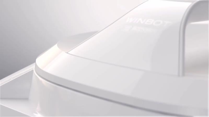 Робот-для-мытья-окон-WINBOT-X_FULLHD.MP4