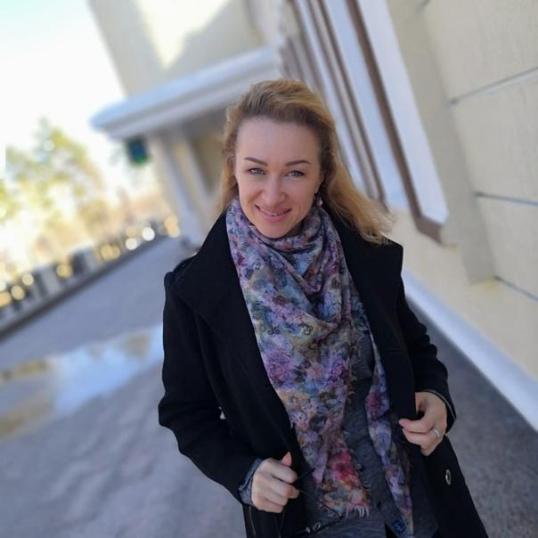 Татьяна романова кандидат политических наук фото