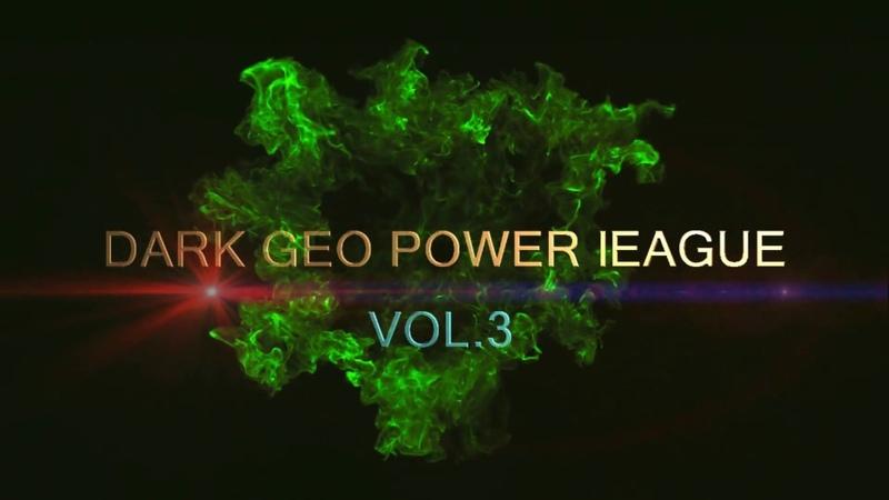 DGPL vol.3 | SkillUp vs CaboOm | Round 1