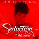 Sheba - Seduction