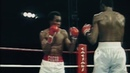 Sugar Ray Leonard Tommy Hearns This Day 16 09 1981