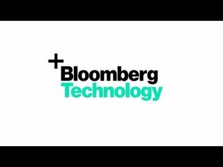 'Bloomberg Technology' Full Show (09/29/2020) || Bloomberg Technology