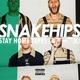 Snakehips feat. Jay Prince - ERA