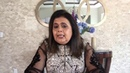 Live Show with your Favorite Vastu Shastra and Fengshui Consultant Pallavi Chhelavda on April 26 20