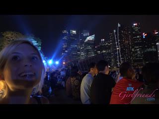 Piper perri singapore part 5 [1080p, porn, teen, blonde, tiny, sex, pov, walking] atkgirlfriends